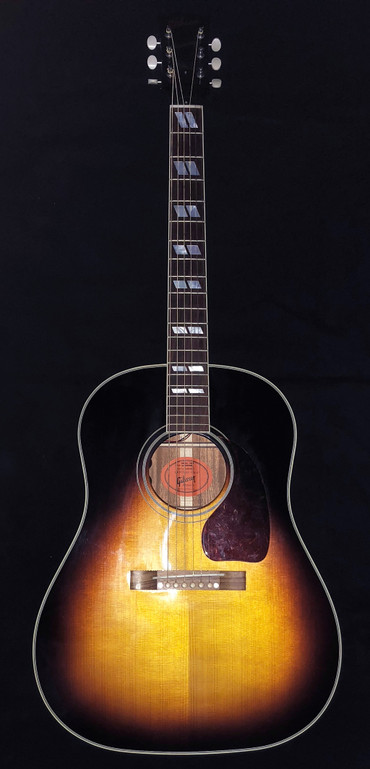 Gibson03_3